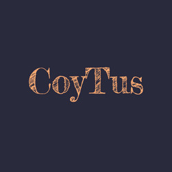 CoyTus Logo
