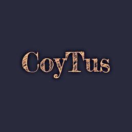 CoyTus Logo.jpg
