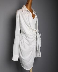 shirtdress1789