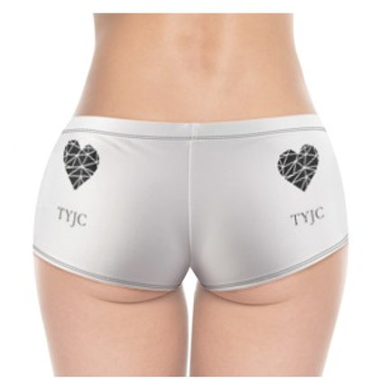 TYJC SUCCOR HOT PANTS