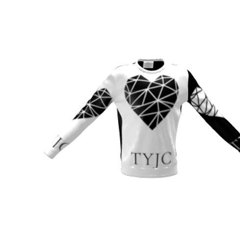 TYJC SWEATSHIRT
