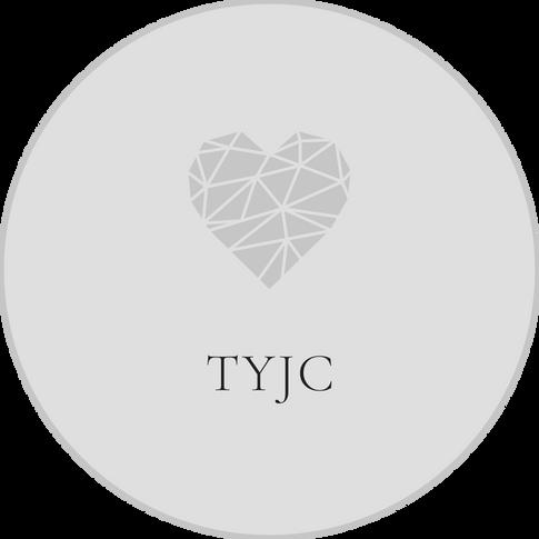 TYJC Logo