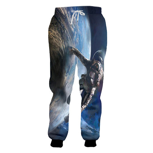 TYJC SPACE 2.0 JOGGERS