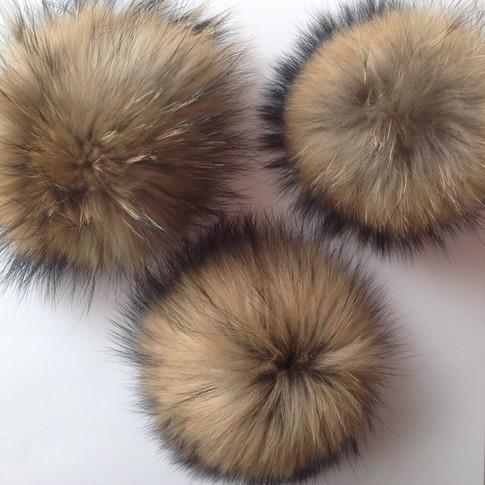 Real Fur by CCFUR