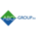 logo ABO-group.png