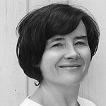 Zaakvoerder Sandra Plasschaerts van Cats Communication