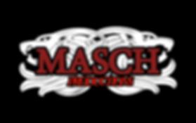 masch3.png