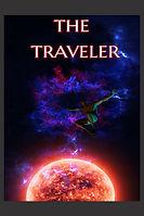 traveler poster2.jpg