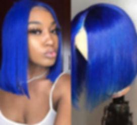 wigs55.jpg