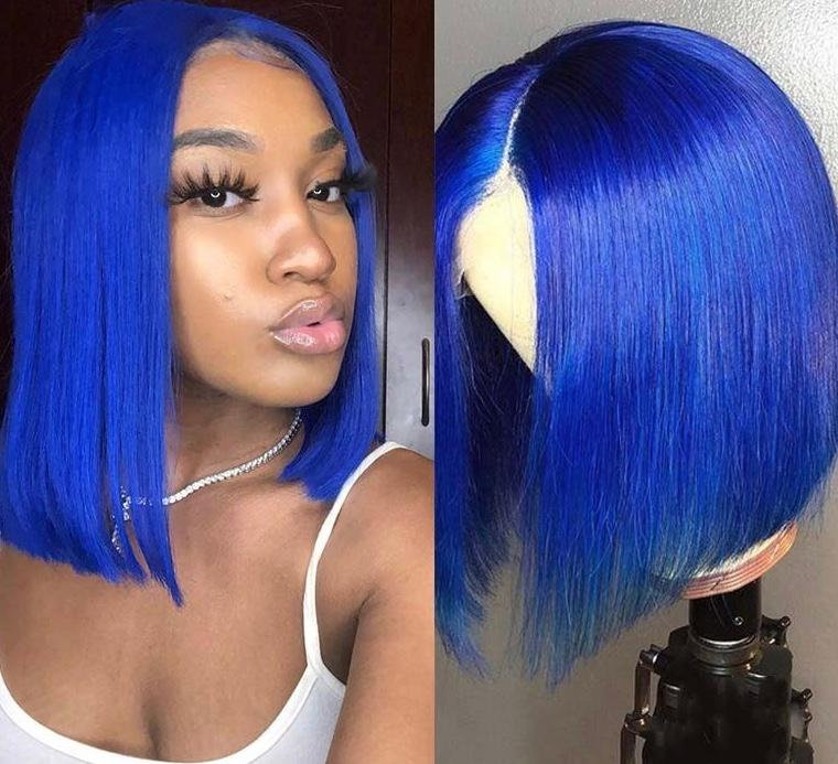 SPECIAL $50 off wig install w/ purchase