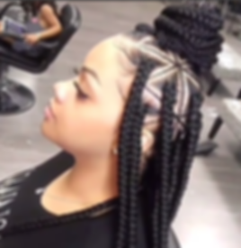 box braids 2.png