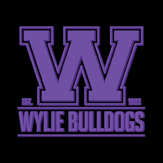 1. Wylie Classic Logo