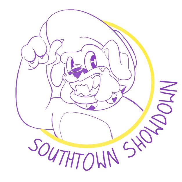 2. Southtown Showdown