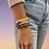 Thumbnail: Wylie Bracelets
