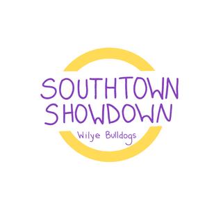 Southtown Showdown Classic