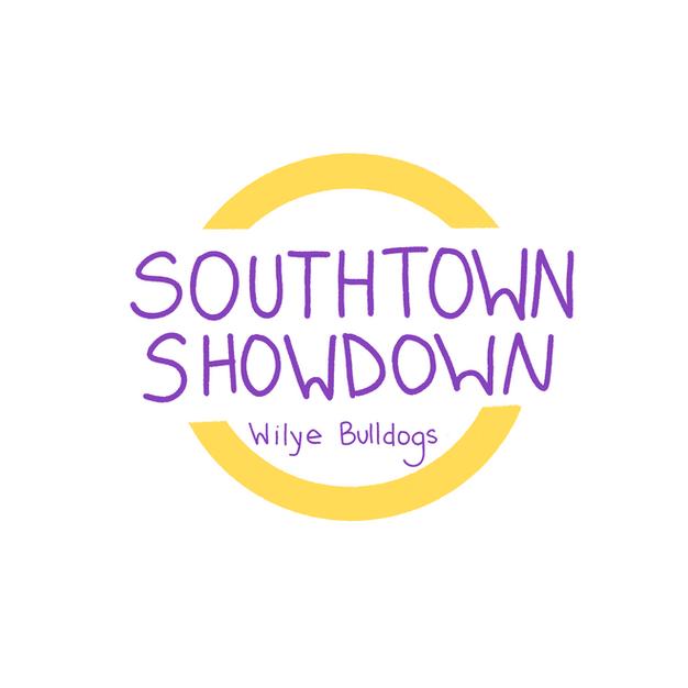 6. Southtown Showdown Classic