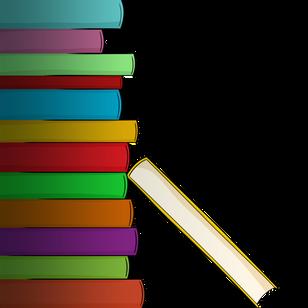 Book Lamp Bulldog Assets