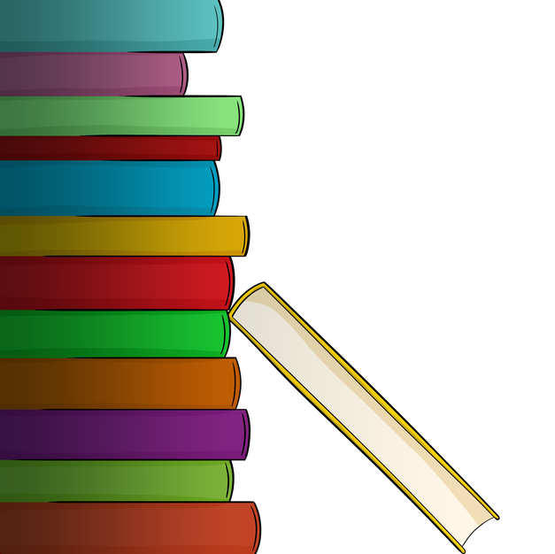 13. Book Lamp Bulldog Assets