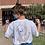 Thumbnail: Southtown Showdown Shirt
