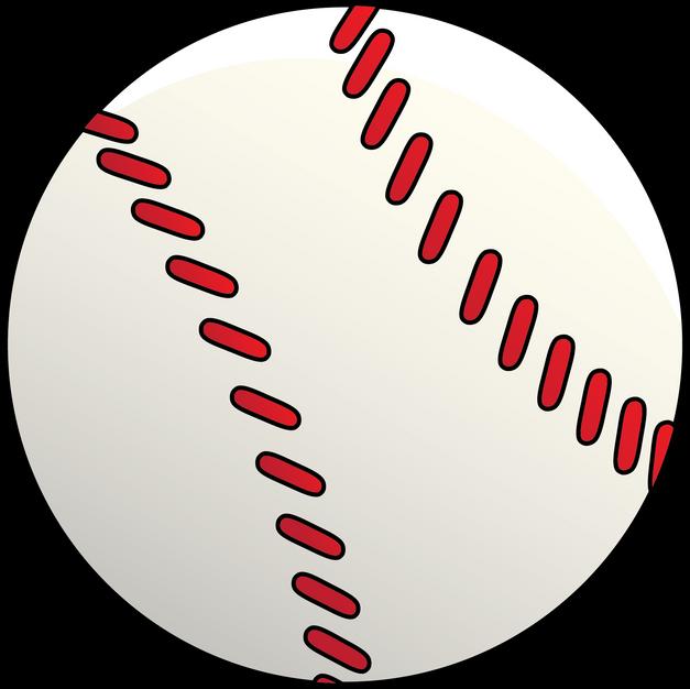 19. Baseball