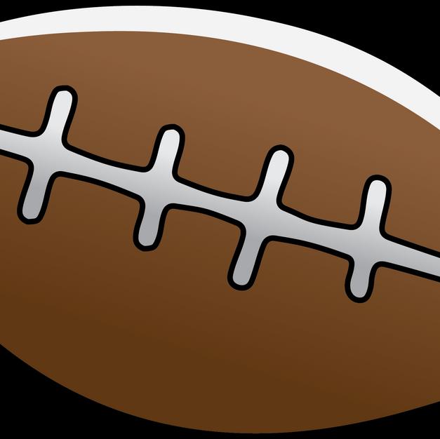 20. Football