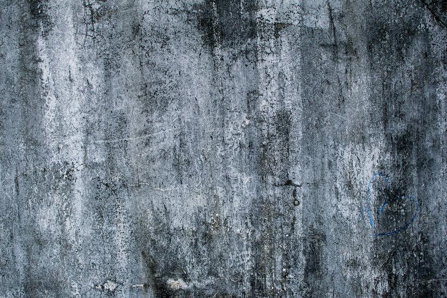pexels-archie-binamira-2463329.jpg