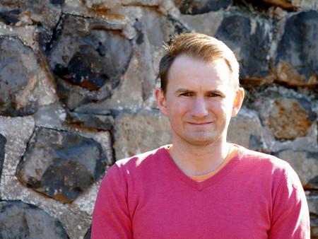 Vitali Hafner ist neuer Übungsleiter für unsere Erste Mannschaft