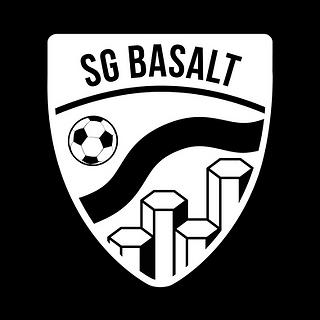 SG_Basalt_Logo_App(1).png