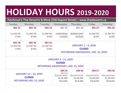 Holiday Schedule 2019-2020_page-0001.jpg