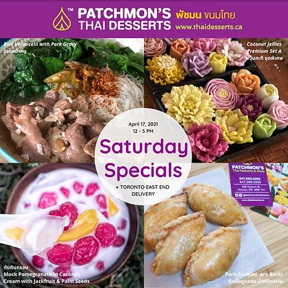 Saturday Specials 210417.png