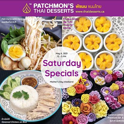 Saturday Specials 210508.png