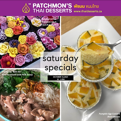 Saturday Specials 211016.png