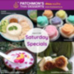 Saturday Specials 0808.png