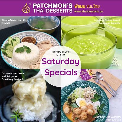 Saturday Specials 210227.png