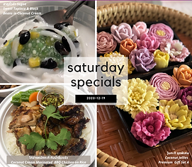 Saturday Specials 1219.png