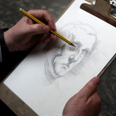 draw11.jpg
