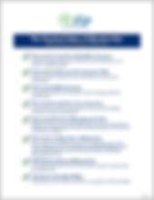 discounts_checklist.jpg