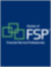 FSPLogoRev_tn.jpg