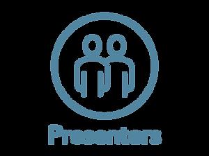 Presenters.png