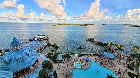 Resort_waterside.jpg