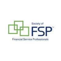 FSP_block.jpg