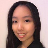 Nancy Zheng