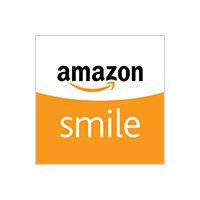 Amazon_block.jpg