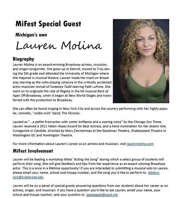 Lauren Molina (1).jpg
