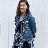 Picture of me! -Grace Leonardi (3).jpg