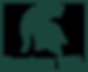 META Sponsor Logo (MSU) (2).png