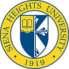 siena heights U.jpeg