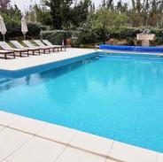 pool_garden.jpg