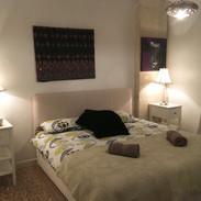 masterbedroom1.jpg