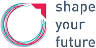 Logo_shape_your_future2.png